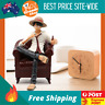 Anime One Piece Monkey D Luffy Action Figure Model Toys Gift Figurine Statue NEW