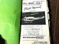 bell avionics ebay rh ebay com Bell 412 Bell 407