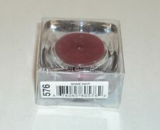 Hard Candy ALL LID UP Cream Eye Shadow - Wine Not #576