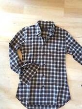 Camicia DSQUARED2 Size 46