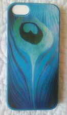 """New Louis C. Tiffany """"Favrile"""" Cell Phone Case for iPhone® 5 / 5s, So Unique!"""