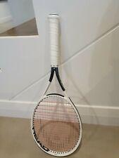 HEAD Graphene 360+ Speed MP Tennis Racquet AS NEW