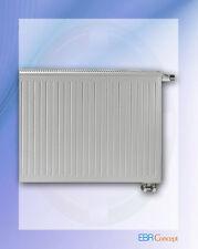 Radiateur Intégré Type 33 - Hauteur 600mm pour le chauffage central