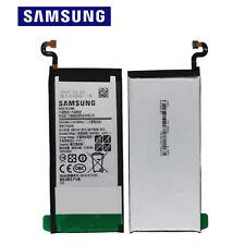 Original Samsung Galaxy S7 Edge G935 Batería Eb-bg935abe (3600mah)