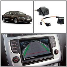 Volkswagen Passat CC Discover Media & Pro + Composition Media Rückfahrkamera