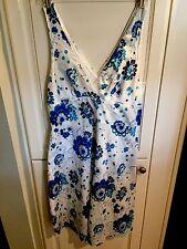 Portmans Dress Sz 14