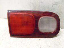 94 95 96 97 98 99 00 01 Acura Integra Left Side Inner Tail Light Lid Mounted