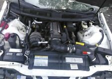 1996 Camaro Trans Am Lt1 Engine with T56 Manual Transmission 93k NICE USED