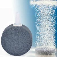 Air Bubble Stone Aerator for Aquarium Fish Tank Pump Hydroponic Oxygen Pl x   Hu