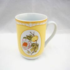 "Georges Briard Somerset Mug(s) 4 1/8"" x 2 7/8"""
