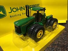 Athearn 7760 1/50 Scale John Deere 9620 Tractor