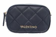 VALENTINO by Mario Valentino Ocarina Belt Bag Gürteltasche Tasche Blu