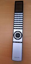 Vintage Original OEM Bang & Olufsen Remote Control (Battery Leak).