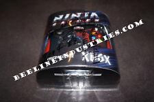 Ninja Gaiden Tomonobu Itagaki Autographed Xbox Controller signed at E3 2004 NEW