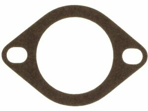 For 1949-1951 Plymouth Deluxe Thermostat Gasket Mahle 41171VZ 1950 3.6L 6 Cyl