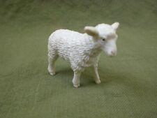 Safari Ltd. Sheep Figure
