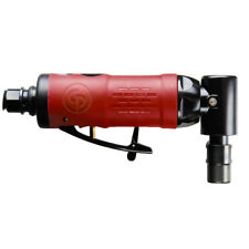 CP9106QB, COMPACT 90? CP ANGLE DIE GRINDER, Chicago Pneumatic Air Tools