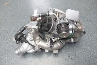 Origi. BMW F45 F46 X1 X2 F48 MINI F54 F56 Turbolader 8591188 8584199 8584200 2km