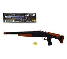 "8Pcs Set 1//6 SCALA MSR Cicatrice M1 MG62 AK74 Arma Fucile Pistola per 12/"" Action Figure"