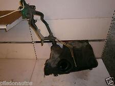 SEAT IBIZA 2002-2007 3/5 DOOR PETROL FUEL TANK 6Q0201085A