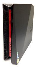 ASUS G20AJ (2TB, Intel Core i7 4th Gen., 3.6GHz, 16GB) PC Desktop - G20AJ-B09