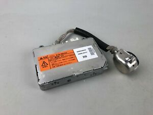 Subaru Legacy Outback Xenon Headlight Ballast Module Unit 84965AE020