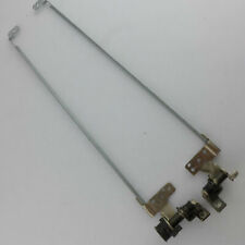 Packard Bell TJ71 Displayscharnier Set  Scharnier  hinge set  TJ61 TJ65 TJ75