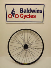 Universal Bicycle Rear Wheels with 10 Speeds