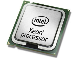 Intel Xeon E5-1620 3.60 GHz Quad-Core Processor (SR0LC) socket LGA2011