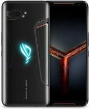 ASUS ROG Gaming Phone 2 512GB LTE Unlocked Dual SIM ZS660KL Cell Phone