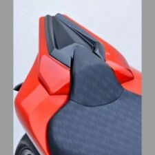 KAWASAKI Z1000 14-18 ERMAX WHITE / GREEN SEAT COVER COWL FAIRING 850375087