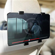 Hot Sale Auto Car Adjustable Back Seat Headrest Mount Holder For Tablet PC iPad