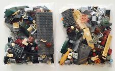 Lego® Star Wars 500 Teile