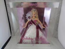 Barbie Collector Doll Holiday Bob Mackie 2005 G8058 Mattel