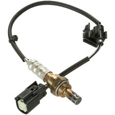 Oxygen Sensor Richporter Technology OS5465