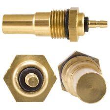 Engine Coolant Temperature Sender Airtex 1T1181