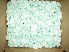 Particule de calage  polystyrène emballage