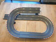 Carrera go!! Erweiterung, steilkurve, Streckenverlängerung Digital 143 , go, go+