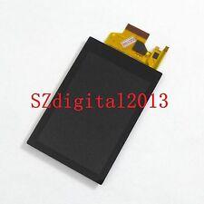 NEW LCD Display Screen For Canon Powershot G5X Digital Camera Repair Part