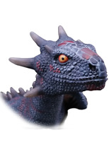 Halloween Game of Thrones Drogon Shoulder Dragon Prop Haunted House NEW