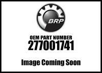 Sea-Doo 2010-2018 GTX 155 Spark Wear Ring 277001741 New OEM