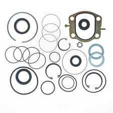 Steering Gear Seal Kit fits 1979-1992 Pontiac Firebird Grand Prix Bonneville  PA