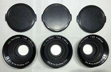 fuji gw690 lens mint