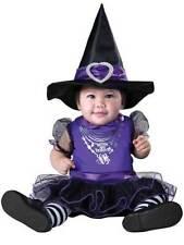 Rasta Imposta Halloween Unisex Costumes