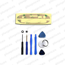 Adhesive Screen Glass for Samsung Galaxy S3 i9300 1747 T999 Tool Replacement Kit