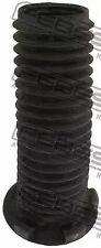 Tapa Protectora / Fuelle Parachoques Amortiguador Febest Hshb-Refr