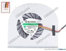 CPU cooling fan  LENOVO U460 U460A U460A-ITH U460A-PSI (SUNON:MG60070V1-B050-S99