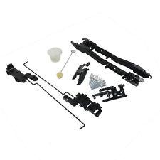 Sunroof Repair Kit fits for 2005-2016 Ford F250/F350/F450 Super Duty Brandnew