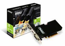 PCI Express 2.0 x8