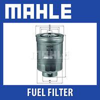 Mahle Fuel Filter KC83D - Fits Toyota - Genuine Part